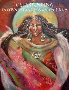 KateLangloisInternationalwomensday